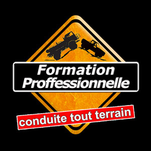 formation pro